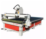 Wood Design Máquina CNC gravura máquina de corte de madeira 3D