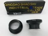 Prodotto di gomma della gomma della guarnizione della protezione di gomma del macchinario del codice categoria di protezione della guarnizione meccanica