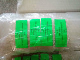 공장 공급 세륨 전기 격렬한 분말 색칠 살포 부스