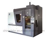 Machine de moulage à sable verticale pour fonte de fer (DL-Z4050)