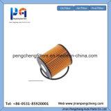Auto Filter van de Olie van Vervangstukken 30788490