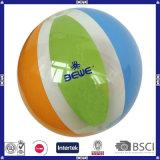 Раздувной шарик пляжа для малышей с высоким качеством