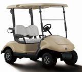 Dongfeng Electric Golf Cart 2 Seaer com CEE à venda