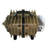 220 VCA 45W 50L/Min Bomba colchão de ar