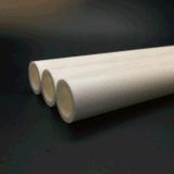Haute qualité PPR tuyau résistant à la chaleur et les raccords des tuyaux en plastique