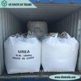 De Prijs van de fabriek van Ureum met 1000kg/Bag