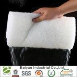 Umweltfreundliches Fisch-Becken-Filter-Füllmaterial-Blatt