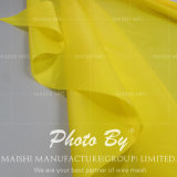 Maglia dello schermo per stampa dell'indumento di Textil