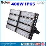 IP65 impermeabilizzano gli alti montaggi dell'indicatore luminoso della baia di Dimmable 50W 100W 150W 200W 300W 400W LED