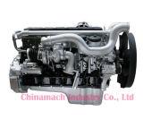 トラックのためのトラックの部品D2066の人エンジン