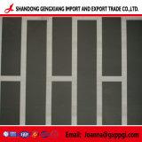 煉瓦および木パターンPPGIは電流を通された鋼鉄をPrepainted