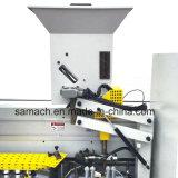 高速端のバンディング機械32m/Min