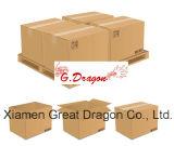 Широкий выбор размеров отправителя из гофрированного картона (CCB115)
