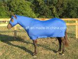 Saleのためのフード付きのLycra Horse Sheet
