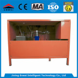 Ae101A/AE102A кислородного газа заполнение насоса для угольной промышленности