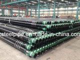 5CT L80 N80q P110 Gehäuse-Schlauchnahtloses Stahlrohr Bc/LC