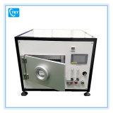 macchina di pulizia del pulitore del plasma 15L