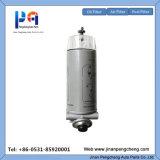 Погрузчики топливного водоотделителя R90-Mer-01 Wk1080/7X