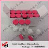 인간적인 성장 보충교재 Kig Tropin Humatropin Gh