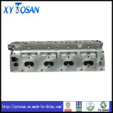 Cylinder Head for Buick 1.8/2.0/3.0/1.6 (ALL MODELS)
