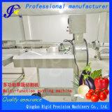 Comercial de la máquina cortadora de frutas y hortalizas (RD-CP-800)