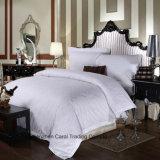 100% algodón de Rizo Patrón Hotel ropa de cama de agua