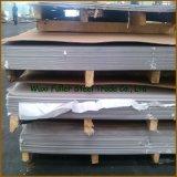 4X8 Edelstahl Sheet durch ASTM 410s