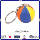 2016 Fornecedor Profissional Chinês Best Selling PU Foam Toy Ball