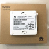 FTTH Council Interface em inglês do Roteador Huawei Hg8010h Epon ONU 1ge Ont