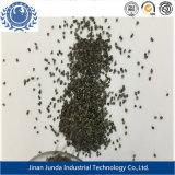 Caractéristiques mécaniques Optimum/haute résistance à la fatigue/Acier pour roulement de coupe de granit Grit