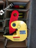 Fornecedor de levantamento do tirante da braçadeira da série de Dfm