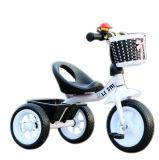 2016 Nuevo diseño de los niños triciclo triciclo Baby Scooter