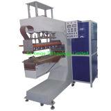 15kw de Machine van het Lassen van de hoge Frequentie voor het Lassen van de Riem van de Tredmolen