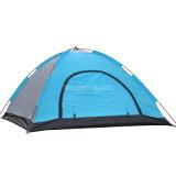 جديدة تصميم رفاهيّة أسرة [كمب تنت] لأنّ خيمة خارجيّ