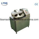 セリウムが付いている製造業者の供給の切断のミキサー機械/肉ボールのカッター