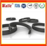 Kundenspezifische Fertigung Turcite Slydring - Abnützung-Ring