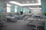 AG-BMS302 lit d'électrostatique pour lit de pédiatrie