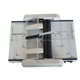 ZY1 máquina encuadernadora de folletos de escritorio