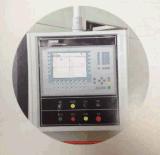 Extrusão de alta velocidade as máquinas de moldagem por sopro com marcação (DHD-30L)