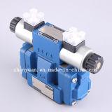 Rexroth 4nous vanne hydraulique de la série 4weh6eg/ 4weh10e40