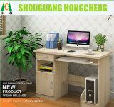 본사 나무로 되는 컴퓨터 책상