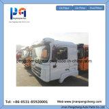 Агрегат кабины Delong автомобиля Shanxi обеспечения качества