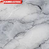 Colore di legno/del mattone del marmo/fiore/reticolo ha ricoperto la bobina d'acciaio galvanizzata PPGI/PPGL