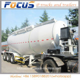 50 des Kleber-Massengutfrachter-Kleber-Tanker-Puder-Tanker-Tonnen Verkaufs-Pakistan