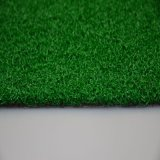 Golf Gfe를 위한 인공적인 Grass