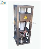 粉または微粒の金属の分離器のための産業重力の金属探知器