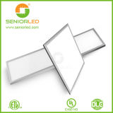 UL Dlc 명부 편평한 정연한 위원회 LED 천장 램프