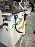 専門木CNCの彫刻家Fx6090