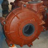 Pompa dei residui del NP di alta qualità