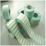 Низкая MOQ белой бумаги офсетной печати с высоким качеством